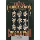 Anatoli Karpow, Alexander Kalinin: Chess Combinations...
