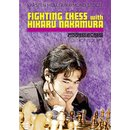 Karsten Müller, Raymund Stolze: Fighting Chess with...