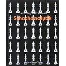 Hans Jörg Matheiowetz: Schachanalytik