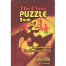 Karsten Müller, Alexander Markgraf: The Chess Puzzle...