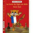 Artur Jussupow: Le bond du tigre au délà...