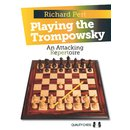 Richard Pert: Playing the Trompowsky