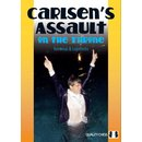 Vassilios Kotronias: Carlsen´s Assault on the Throne