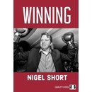 Nigel Short: Winning