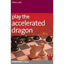 Peter Lalic: Play the Accelerated Dragon