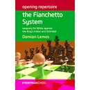 Damian Lemos: The Fianchetto System