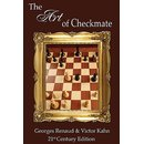 Georges Renaud, Victor Kahn: The Art of Checkmate
