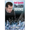 Alexey Dreev: Anti-Spanish - The Cozio Defence