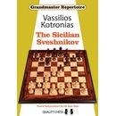 Vassilios Kotronias: The Sicilian Sveshnikov
