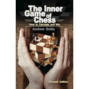 Andrew Soltis: The Inner Game of Chess