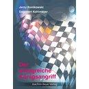 Jerzy Konikowski, Dagobert Kohlmeyer: Der erfolgreiche...