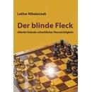 Lothar Nikolaiczuk: Der blinde Fleck