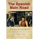 Evgeniy Solozhenkin: The Spanish Main Road