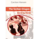 Carsten Hansen: The Sicilian Dragon - Move by Move
