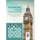 Nikola Sedlak: Winning with the Modern London System