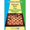 Michael Roiz: The Nimzo-Indian Defence