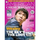 Josip Asik: American Chess Magazine - Issue No. 2