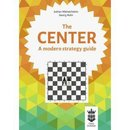 Adrian Michaltschischin, Georg Mohr: The Center