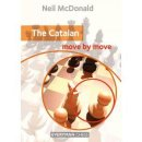 Neil McDonald: The Catalan - move by move