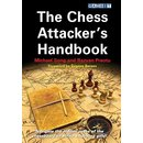 Michael Song, Razvan Preotu:The Chess Attacker´s Handbook
