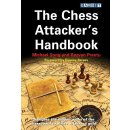 Michael Song, Razvan Preotu:The Chess Attacker´s...
