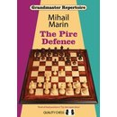 Mihail Marin: The Pirc Defence