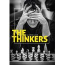 David Llada:The Thinkers