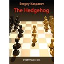 Sergey Kasparov: The Hedgehog