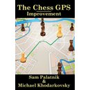 Sam Palatnik, Michael Khodarkovsky: The Chess GPS:...