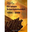 Rainer Knaak, Burkhard Starke: Ein langes...