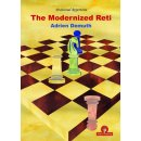 Adrien Demuth: The Modernized Reti