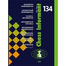 Informator 134 + CD (Buch plus CD)