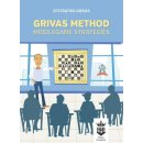 Efstratios Grivas: Grivas Method - Middlegame Strategies