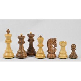 """Schachfiguren """"Torac"""", KH 102 mm"""
