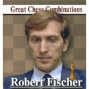 Alexander Kalinin: Robert Fischer - Great Chess Combinations