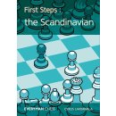 Cyrus Lakdawala: First Steps: The Scandinavian