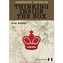 Jacob Aagaard: Thinking Inside the Box