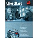 ChessBase Magazin 182