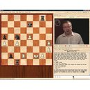 Nigel Davies: Chess for Scoundrels - DVD
