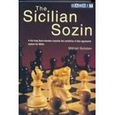 Michail Golubev: The Sicilian Sozin