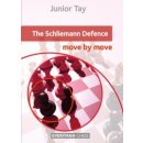 Junior Tay: The Schliemann Defence - Move by Move