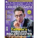 Josip Asik: American Chess Magazine - Issue No. 6