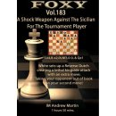 Andrew Martin: A Shock Weapon Against the Sicilian (FS...
