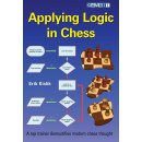 Erik Kislik: Applying Logic in Chess