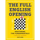 Carsten Hansen: The Full English Opening