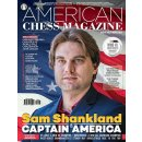 Josip Asik: American Chess Magazine - Issue No. 7