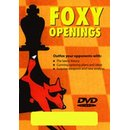 Andrew Martin: Exchange Ruy Lopez - Fischer?s Weapon- DVD