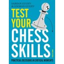 Sarhan Guliev, Logman Guliev: Test Your Chess Skills