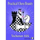 Yochanan Afek: Practical Chess Beauty
