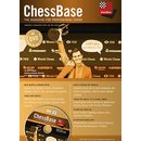 ChessBase Magazin 187